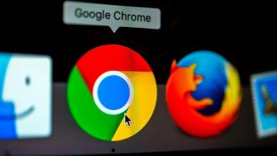 Photo of قريبًا قد يحظر Chrome تلقائيًا طلب تفعيل الإشعارات