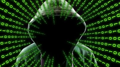 Photo of احترس من هذا الإصدار الجديد من برامج طروادة الخبيثة التي تنتشر عبر مستندات وورد الضارة