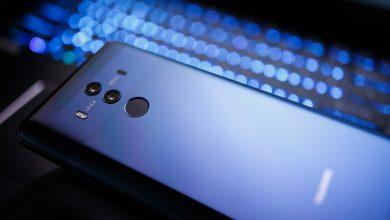 Photo of نظام تشغيل الهواتف الذكية الجديد من Huawei مختلف تمامًا عن نظام Android و iOS