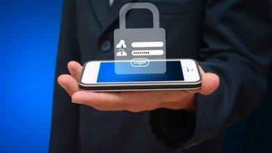 Photo of كيف تحمي هاتفك من الاختراق ؟