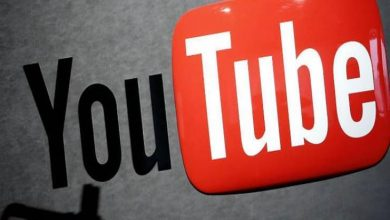 Photo of يوتيوب يصلح اشكالية برنامج التحقق الخاص به