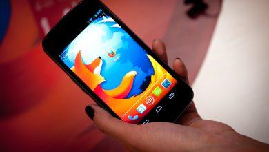 Photo of سيقوم Firefox قريبًا بتمكين DNS-over-HTTPS بشكل افتراضي