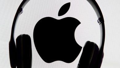 Photo of Apple Music  يصل إلى الويب في مرحلة تجريبية