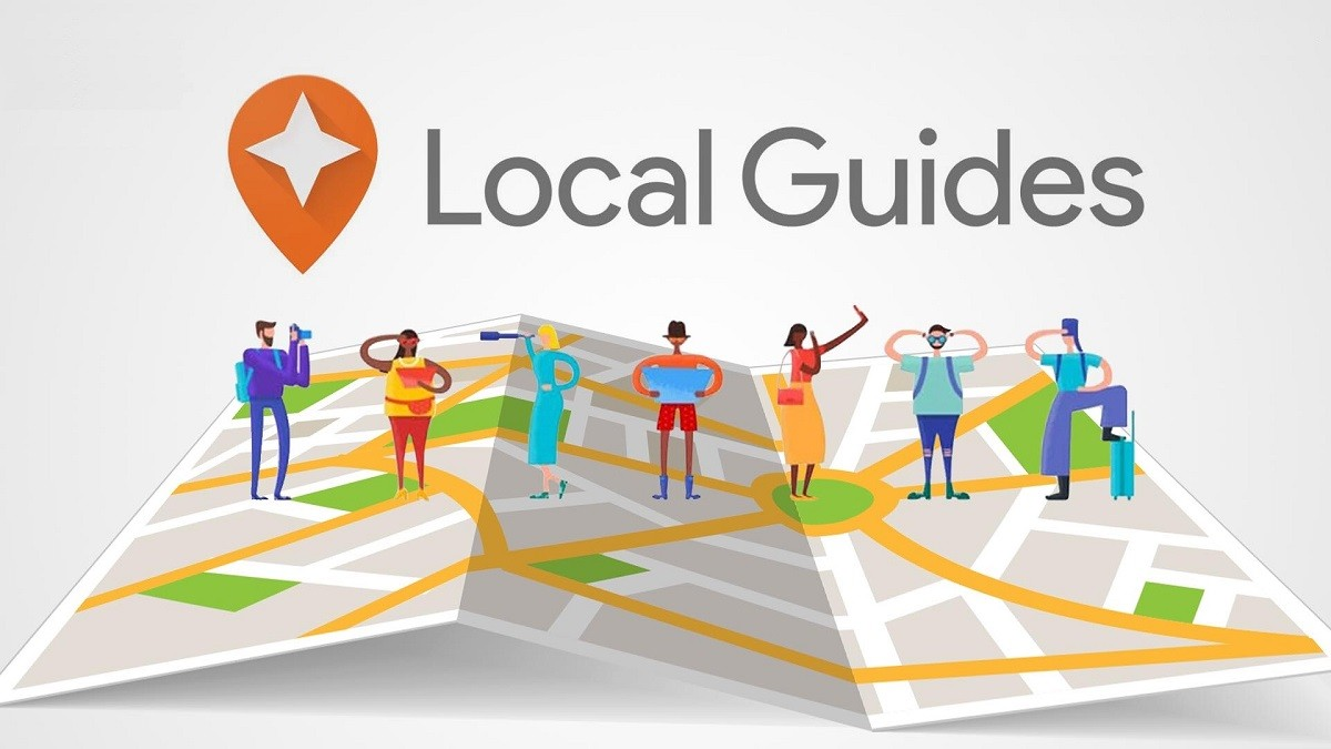 Google Local Guide Erfahrungen
