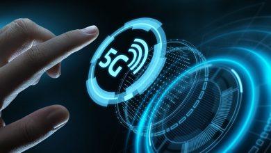 Photo of استخدام 5G في المغرب سيكون حصرا على القطاعات الإستراتيجية في مرحلته الاولى