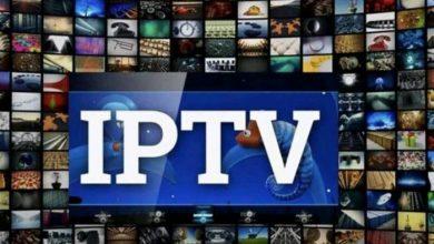 Photo of تفكيك أكبر شبكة قرصنة IPTV في العالم !