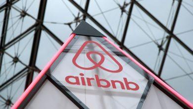 Photo of قريباً دخول Airbnb إلى سوق البورصة