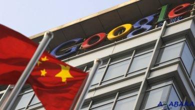 Photo of جوجل تنقل رسمياً إنتاج هواتفها الذكية بيكسل إلى فيتنام