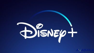 Photo of تطبيق +Disney يتصدر قائمة التطبيقات التي تم تنزيلها بالولايات المتحدة الأمريكية في أقل من شهرين !!