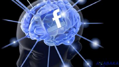 Photo of فيسبوك يستخدم صور الشرطة لتطوير نظامه لذكاء الاصطناعي