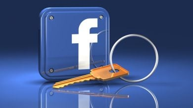 Photo of كيفية تمكين المصادقة ثنائية في تسجيل دخول الفيسبوك