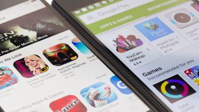 Photo of جوجل بلاي باس خدمة ألعاب جديدة على أندرويد خاصة بالمشتركين