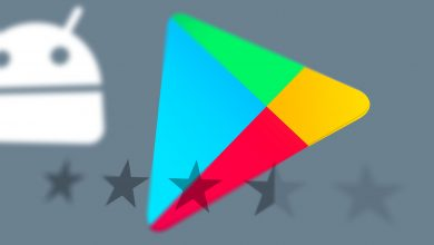 Photo of إزالة ما يقرب من 600 تطبيق من متجر Play بسبب انتهاكها لسياسات جوجل الإعلانية