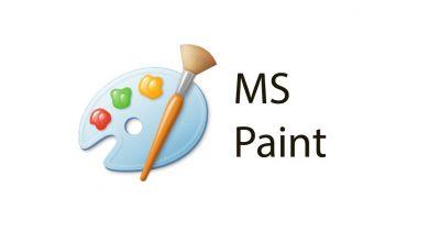 Photo of Microsoft Paint يتلقى ميزات جديدة