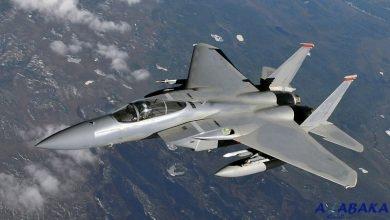 Photo of القوات الجوية الامريكية تدعو الهاكرز للسيطرة على أحد الأقمار الصناعية