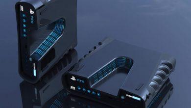 Photo of Sony تقدم PlayStation 5 اعتبارًا من فبراير 2020