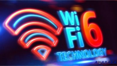 Photo of إطلاق Wi-Fi 6 رسميًا اليوم