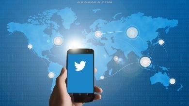 Photo of أوقف تويتر آلاف الحسابات تنشر معلومات سياسية مغلوطة