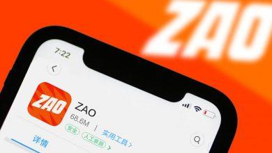 Photo of Zao : لماذا هذا التطبيق المخادع deepfake يقلق الجميع؟