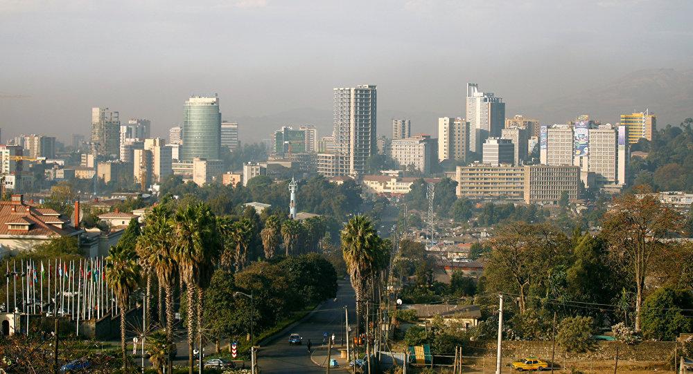 1041863467 إثيوبيا