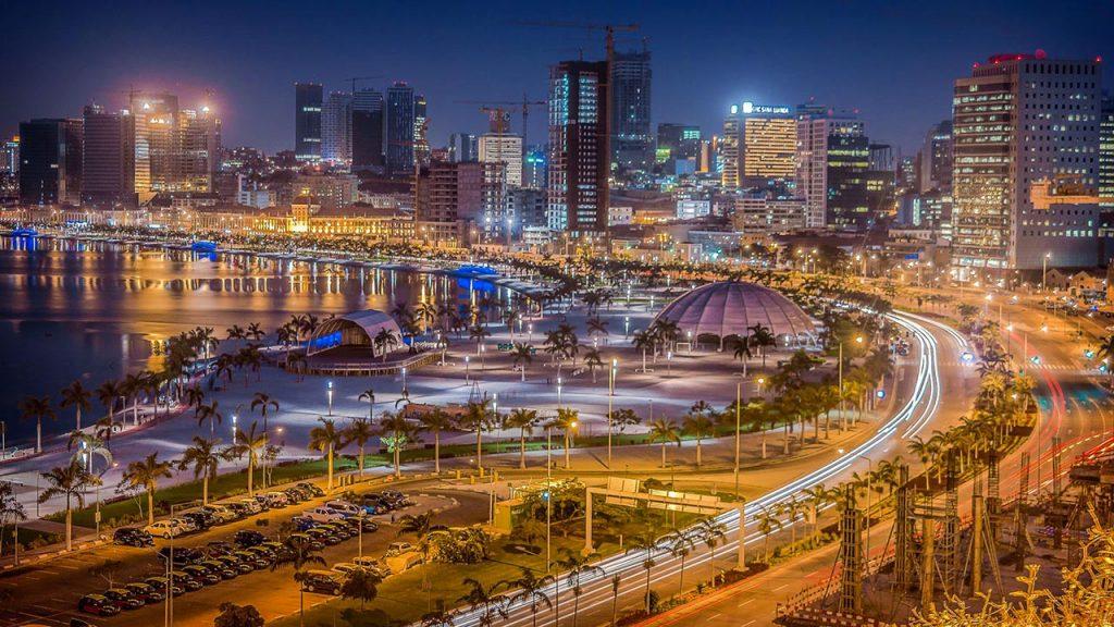 Angola 72dpi 1280px