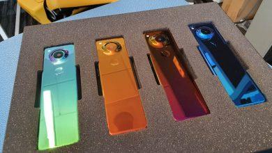 Photo of فشل Phone PH-1 يدفع  الشركة الناشئة Essential إلى الإغلاق