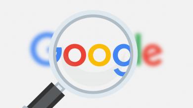 Photo of جوجل قيد الإعداد لتحديث كبير على محرك البحث