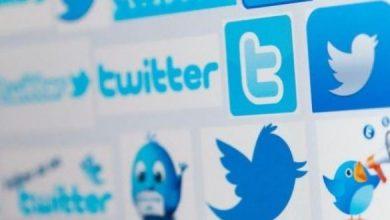 Photo of كشف تويتر عن ميزة جديدة جد مفيدة