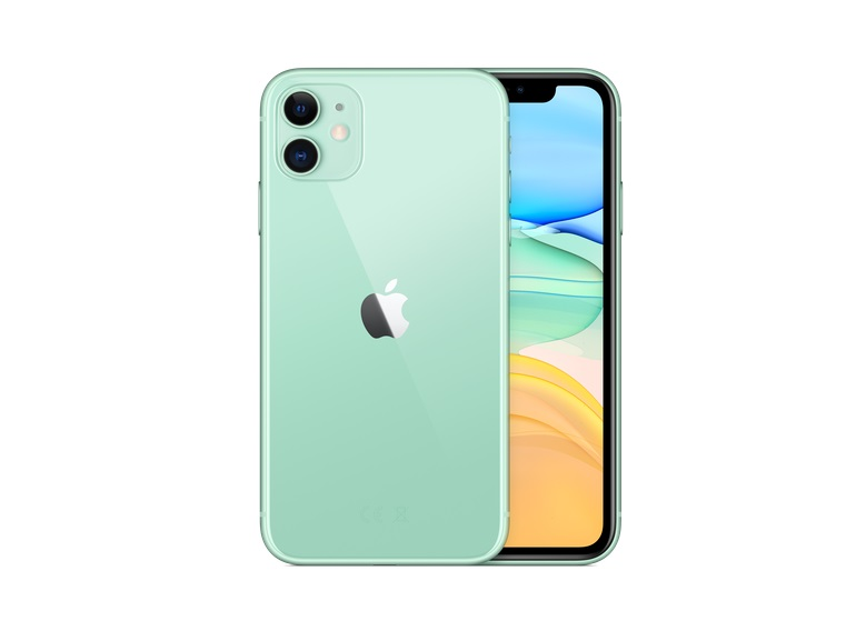 iphone 11 the core 1 big