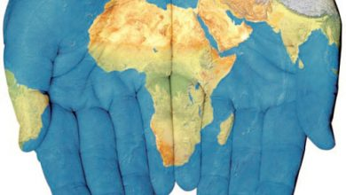 Photo of أغنى سكان إفريقيا وأكثرهم فقراً