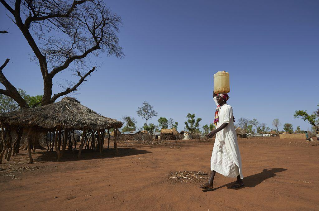 south sudan 2018 jeffrey maban B041