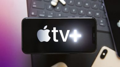 Photo of أخيرًا تفاصيل العرض والكتالوج +Apple TV