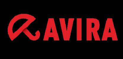 avira vector logo
