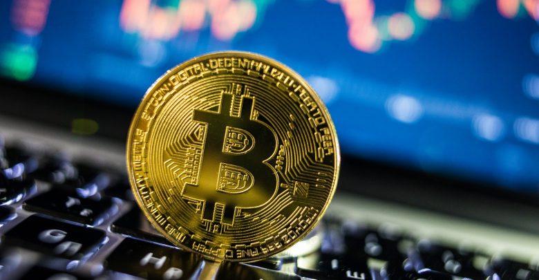 bitcoin keyboard