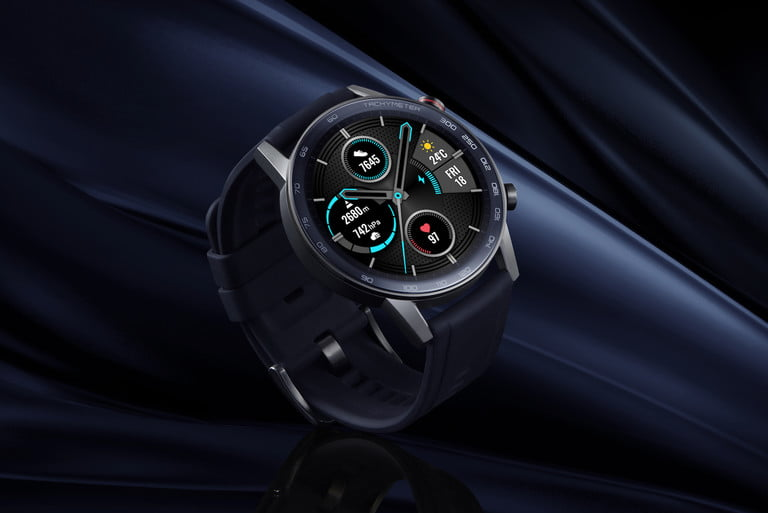 honor magicwatch mm