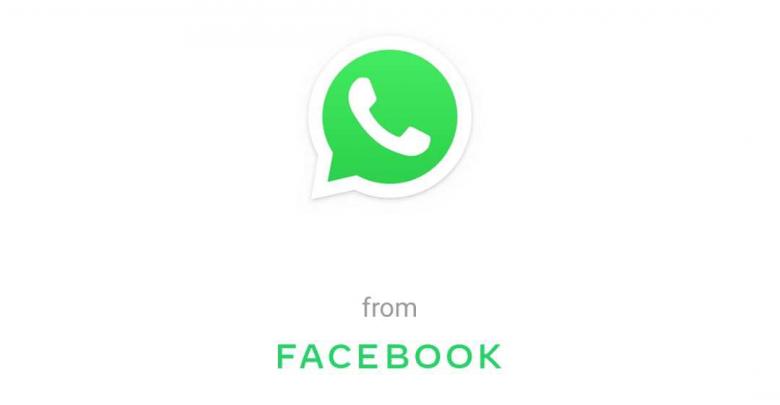 whatsapp facebook branding hero