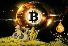 Photo of 5 طرق لجمع البيتكوين مجانًا Free Bitcoin