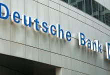 Photo of دويتشه بنك : تعتبر العملات النقدية التقليدية هشة ولا مفر من العملات المشفرة في المستقبل