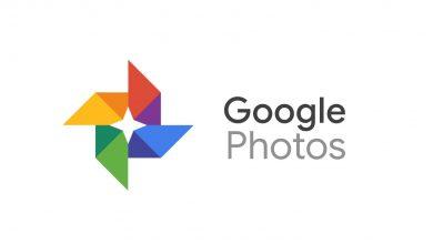 Photo of صور جوجل تعمل على ميزة جديدة تضيف إمكانية تكبير مقاطع الفيديو