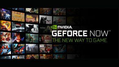 Photo of تطبيق Nvidia GeForce NOW متاح للجميع على أندرويد
