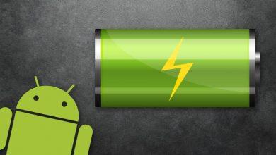 Photo of سوف يساعدك تطبيق Kaspersky Battery Life على إطالة عمر البطارية !