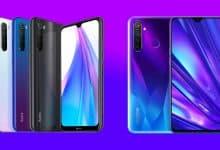 Photo of ما هي أفضل الهواتف الذكية بأقل من 200 دولار في عام 2019 ؟