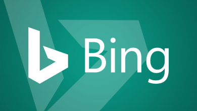 Photo of ماذا يعني إسم Bing ؟