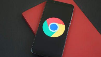 Photo of جوجل تصلح التحديث Chrome 79 على نظام التشغيل أندرويد بعد حدوث خطأ تقني