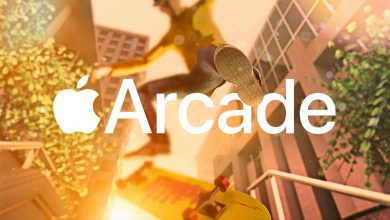 Photo of أفضل 8 ألعاب على Apple Arcade لجهاز أيفون و أيباد