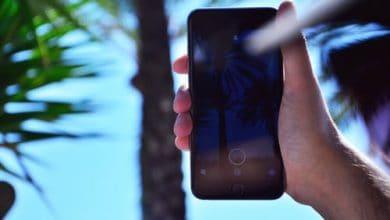 Photo of كيف تحذف البيانات الوصفية من صورك على أيفون ؟