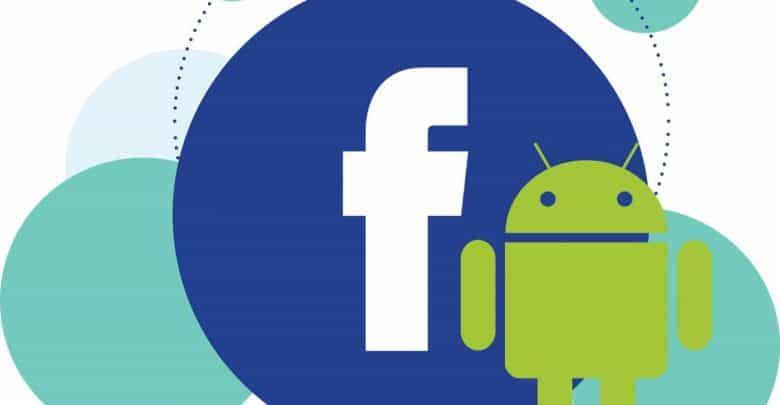 facebook vs android