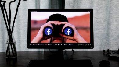 Photo of فيسبوك تستحوذ على شركة متخصصة في الألعاب على الكلاود Cloud Gaming