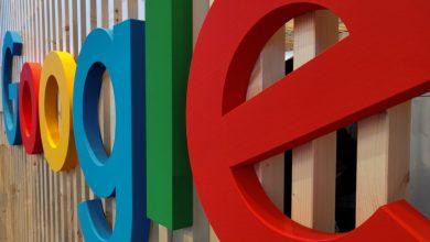 Photo of حكم على جوجل (مرة أخرى) بغرامة مالية بقيمة 150 مليون يورو بسبب ؟