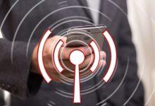 Photo of كيف تعرف أن شخصا ما يستخدم شبكة واي-فاي الخاصة بك ؟